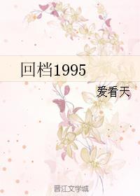回档1995
