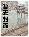 林烟裴聿城小说名字叫什么